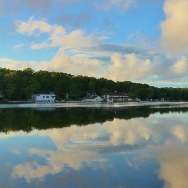 cropped-packanack-lake6.jpg