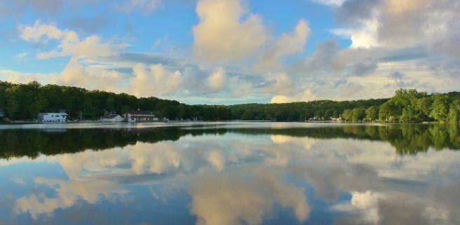packanack-lake