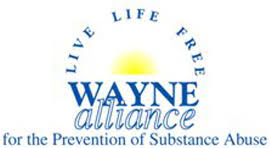 Wayne alliance logo