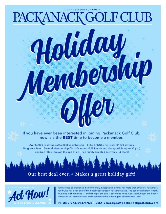 PGC_HolidayPromo_final